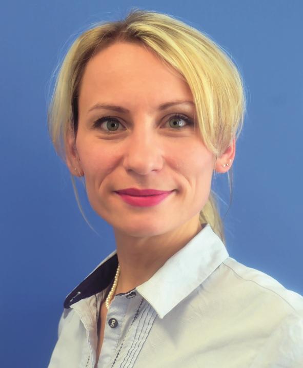 Landesfrauenrat Sachsen Anhalt Julia Scheffler